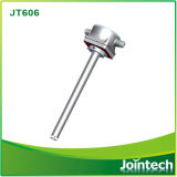 RS232/RS485 Seril Port Fuel Level Sensor with High Accuracy