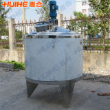 Stainless Steel Blending Tank China Supplier (for Sale)