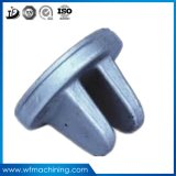 OEM Metal Steel/Wrought Iron/Aluminum Forging Parts with Machining Service