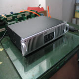4CH Switching Power Amplifier (D. Power 413)