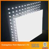 2mm Diffuser Lighting Plate for LED Panel Light