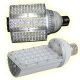 60W LED Street Light, LED Street Bulb for Courtyard Light