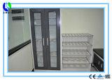 China Manafacturer Lab Form Tall Storage Cabinets