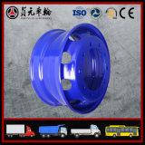 Tubeless Steel Wheel Rim, Bus/Truck Steel Wheel Hub (22.5X9.00)