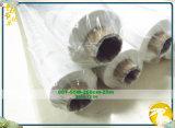 80t/200-30d/55um-104inch/260cm-Screen Printing Mesh