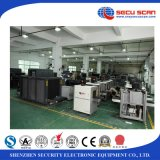 Baggage and Hand-Luggage X-ray Machine for Airport, DHL, EMS Warehouse