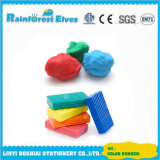 China Wholesale Polymer Clay/Fimo Clay
