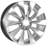 VW Alloy Wheels VW Car Wheels More Than 1000 Design Can Be Chosed