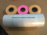 PVC Flagging Tape Warning Tape in Agriculture Supplier
