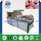 Automatic Cupcake Making Machine, Cupcake Maker, Muffin Forming Machine