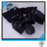 High Quanlity Black Rosin/Black Gum Rosin Price