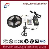 12V 3A LED Power Adapter Pass CE, FCC Approval