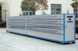 High Speed Tape Winding Machine (SJ-ST Series)