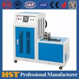 -100~+30dgree Compressor Cooling Metal Impact Specimen Low Temperature Chamber