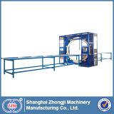Zhongji EPS Wrapping Machinery with CE