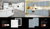 New Model Kitchen Cabinet