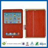 C&T Latest Leather Case for iPad Air Smart Cover