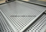 Perforated Metal Wire Mesh for Sale