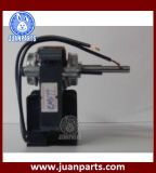 Sm679 Em679 Sm600 Series Utility Motor Kits
