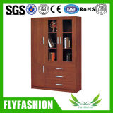 Wooden Filling Cabinet Furniture Office  (OD-150)
