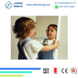 Good Price Double Paint Aluminum Mirror From China Factory