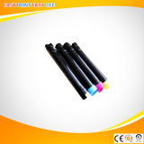 Color Toner Cartridge 2260 for Xerox 2260