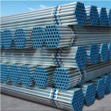 High Quality Round Welded Seamless for Fire Sprinkler Steel Pipe