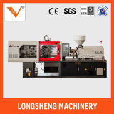 Energy Saving Plastic Injection Moulding Machine