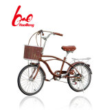 "New 20"" Kids Student Bike Bicycle"