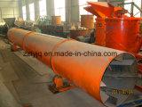 Stone Dryer Machine Prefessional China Manufacturer