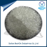 Micro Glass Bead for Road Marking Paint (BS 6088 or AASHTO)