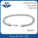 High Quality 316L Stainless Steel Jewelry