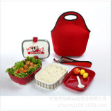 Lunch Bag (LB-025)