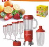 Fruit Juicer, Home Use Party Blender, Hand Blender