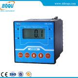 Dissolved Oxygen Meter with Dissolved Oxygen Sensor (DOG-2092)