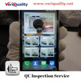 Pre-Production Inspection &Incoming Material Inspection and QC Inspection Service in Shenzhen