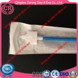 Cyto- Brush /Disposable Cytology Brush /Cepillo Endocervical Brush