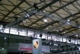 Lighting Truss (ST02)