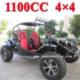 Dune Buggy 1100cc 4X4