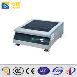 3.5kw/220V Energy Efficient China Electric Stove