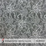 All Over Lace Fabric for Underwear (M0021)