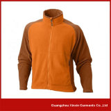Custom Design Fashion Thick Fleece Jacket for Men and Women (J05)