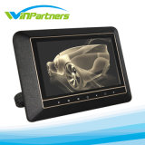 9inch Clip-on Headrest DVD/Monitor, New Model