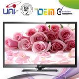 2015 Uni Fashion Design Ultra Slim 50′′ E-LED TV