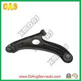 Auto Suspension Parts - Lower Control Arm for Hyundai Getz (54500-1C000/54501-1C000)