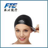 Sports Hat Hot Sale Ear Protection Swimcap