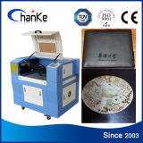 Mini Laser CNC Engraving and Cutting Machine for Wood Paper