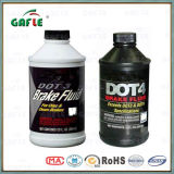 Car Brake System DOT-3 Liquid Brake Fluid