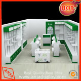 Clothing Display Stand Clothing Display Unit for Kids