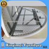 Plastic Folding Table Folding Product (XYM-T68)